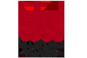 06-Abo_Akademi_logo