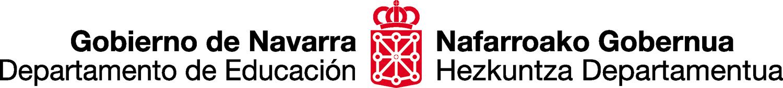 Departamento Educación de Navarra Spain